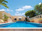 House 5 Bedrooms › Almancil