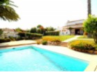 Magnificent  villa near center of almancil | 4 Bedrooms | 5WC