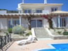 Country Home › Faro |