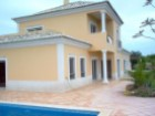 House › Loulé | 3 Bedrooms
