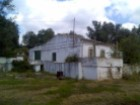 House › Faro | 4 Bedrooms | 2WC