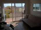 Apartment › Castro Marim | 1 Bedroom | 1WC
