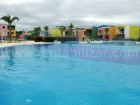 Apartment › Albufeira | 2 Bedrooms