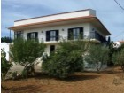 Country Home › Olhão |