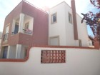 House › Tavira | 3 Bedrooms | 3WC