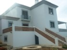 Country Home › Olhão | 4 Bedrooms