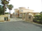 House › Loulé | 4 Bedrooms | 5WC
