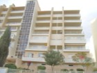 Apartment › Albufeira | 1 Bedroom