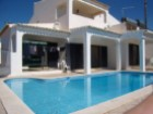 House › Albufeira | 3 Bedrooms