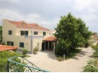 Villa Fuzeta | 3 Bedrooms | 3WC