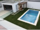 House › Maia | 3 Bedrooms | 5WC