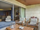 Apartment › Porto | 5 Bedrooms | 7WC