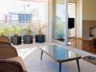 Apartment › Matosinhos | 3 Bedrooms | 3WC