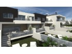 Terraced house 3 bedrooms +1, contemporary architecture-Moscow-Charneca de Caparica | 3 Bedrooms + 1 Interior Bedroom | 3WC