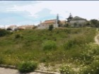 Plot of land in corner with 490 m 2, in new urbanisation, with approved project |
