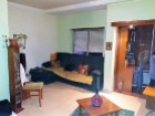 2 bedroom apartment with 76m2, collection 12 m 2, armored door, double glazing | 2 Bedrooms | 1WC