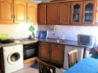 Apartment › Seixal | 4 Bedrooms | 2WC