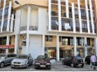 Office with 109m2, motionless, with special financing conditions-Pragal |