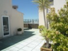 Apartment Duplex +1 with 80 m 2 collection-Sun and sea | 3 Bedrooms + 1 Interior Bedroom | 2WC