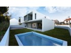 Detached House › Almada | 3 Bedrooms | 3WC