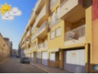 Apartment with one bedroom in the center and close to all services and shops.  | 1 Bedroom | 1WC