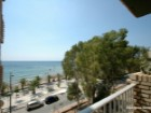 Apartment with 2 bedrooms, garage, swimming pool and SPECTACULAR SEA VIEWS, next to LA ISLA Beach. | 2 Bedrooms | 1WC