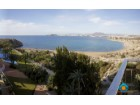 Apartment with 2 bedrooms in front of the beach el Mojón, Isla Plana. | 2 Bedrooms | 2WC