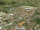 Residential plot › Estarreja |