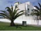 Villa V3 detached villa with pool in Vagos | 3 Bedrooms | 4WC