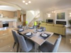 Show home dining %4/7