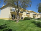 A 2 bedroom apartment for sale on Boavista Resort in Lagos, Portugal | 2 Bedrooms | 2WC