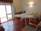 1 bedroom apartment in Vilamoura apartment with pool, Algarve, Portugal | 1 Bedroom | 1WC