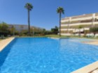 2 bedroom apartment located in a luxury resort under construction, Vilamoura, Algarve, Portugal | 2 Bedrooms | 2WC