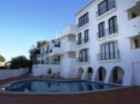 Apartamento T1+1 com vista mar, Algarve, Portugal | T2 | 1WC