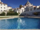 2 bedroom apartment in Vilamoura, Algarve, Portugal | 2 Bedrooms | 2WC