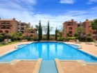 Townhouse V2+2 in gated community with pool, Vilamoura, Algarve, Portugal | 4 Bedrooms | 4WC