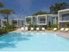 Martinhal | Villas T2 | Piscina%1/11