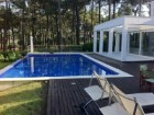 HERDADE DA AROEIRA | VILLA V5 | POOL + GOLF | 5 Bedrooms + 4 Interior Bedrooms