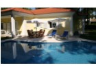 HERDADE DA AROEIRA | VILLA V4 + POOL | 4 Bedrooms