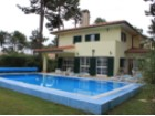 House 4 Bedrooms, Herdade da Aroeira | 4 多个卧室 | 3WC