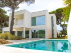 Cascais - Guincho | Villa V2 + Ocean View | Beach Surf  Golf | 2 Bedrooms