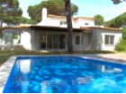 Cascais | Quinta da Marinha | Villa V2+1 | Golf & Atlantic Ocean | 2 Bedrooms + 1 Interior Bedroom