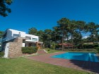 Villa T5 with pool | Homestead Aroeira | beach | 5 Bedrooms | 5WC