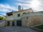 SINTRA | COUNTRY HOUSE + POOL | 4 Bedrooms | 3WC