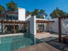 HERDADE DA AROEIRA | V8 VILLA + POOL + GOLF | 8 Bedrooms