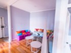 Apartment › Lisboa | 4 Bedrooms | 3WC