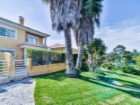 House › Cascais | 4 Bedrooms | 5WC