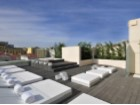 Apartment › Lisboa | 2 Bedrooms | 1WC