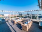 Penthouse › Lisboa | 5 Bedrooms | 8WC