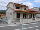 House › Pombal | 3 Bedrooms | 2WC